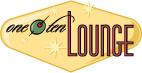 One Ten Lounge Logo