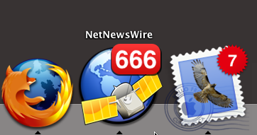 Real Satan Syndication